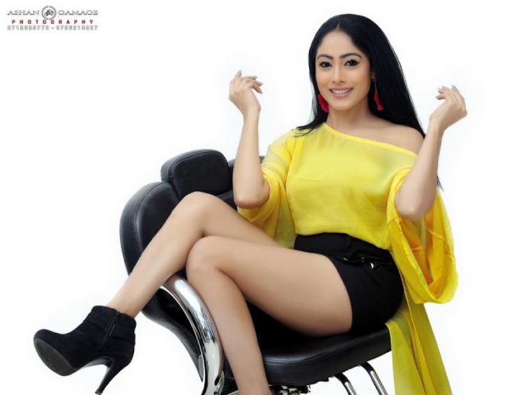 Piumi Srinayaka