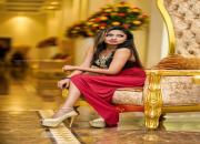 Shakila Sandumini