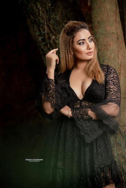 Tina Shanel