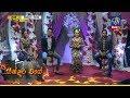 gindara-wage-siyatha-tv-10th-aniversary-17-09-2019
