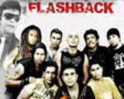 Flash Back Live in Nagollagama 2017 30-03-2017