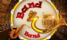 band-the-band-03-03-2019