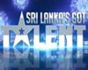 Sri Lankas Got Talent Sirasa TV 25-03-2018