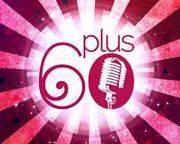 Derana 60 Plus Season 02 22-12-2018