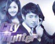 City Hunter (08) / 13-02-2016