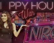 Happy Hour with Niro 25-06-2017
