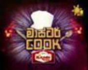 Master Cook 19-01-2014