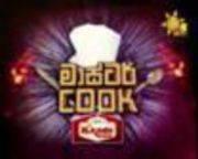 Hiru Master Cook 25-06-2017