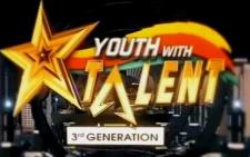 Youth With Talent  09-03-2019