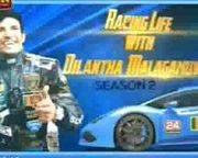 Racing Life with Dilantha Malagamuwa 19-08-2018
