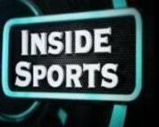 Inside Sports  16-10-2016
