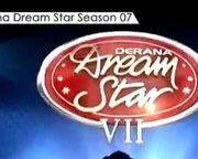 derana-dream-star-7-25-06-2017