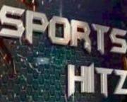 sports-hitz-19-03-2017