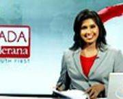 Ada Derana English News 01-06-2019