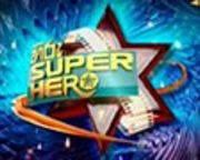 Hiru Super Hero 28-10-2017