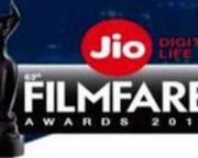 63rd-filmfare-awards-2018-13-04-2018