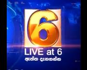 Live@6 News 12-12-2016
