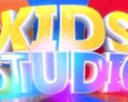 kids-studio-14-01-2017