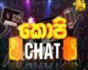 Hiru TV Copy Chat 01-05-2016