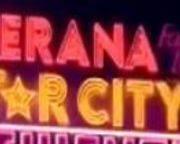 Derana Star City 4 27-01-2018