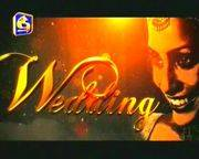 wedding-swarnavahini-12-09-2015