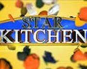 Star Kitchen 10-03-2019