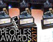 peoples-awards-2017-26-03-2017