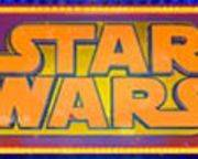 STAR WARS  21-12-2018