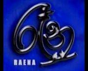 Raena (39) / 01-05-2014