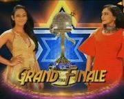hiru-mega-stars-grand-final-29-04-2017