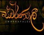 Swarnapali (19) / 13-02-2014