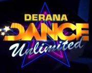 Derana Dance Unlimited 25-06-2017