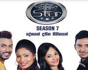 sirasa-superstar-season-7-grand-final-09-07-2016