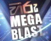 Hiru Mega Blast - Matale 25-03-2017