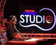 derana-singhagiri-studio-30-06-2017