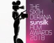 derana-film-awards-2018-26-05-2018