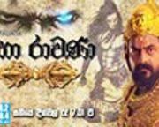 maha-rawana-final-episode-05-04-2018