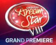 Dream Star Season 08 Grand Finale Part 3 09-03-2019
