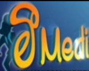 Mee Media Sinhala Cartoon  (13)  / 05-07-2017