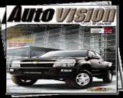 Auto Vision  04-11-2018