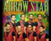 Arrow Star Live in Vijayakatupotha 28-03-2017