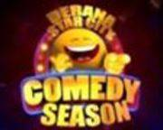 derana-star-city-comedy-season-grand-final-26-11-2017