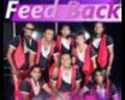 Feed Back Live Musical Show 2017 Oruwala 12-10-2017