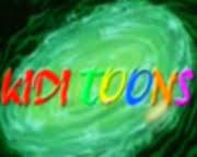 Kidi Toon Sinhala Cartoon 03-09-2012
