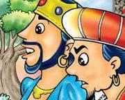 andare-sinhala-cartoon-07-06-2017