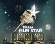 sirasa-film-star-26-05-2018
