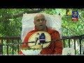 ama-wessaa-|-dharma-deshanawa-18-05-2019