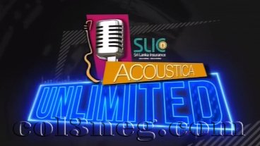 acoustica-unlimited-17-11-2019