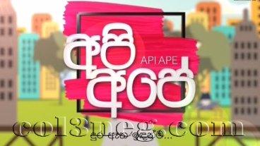 api-ape-(37)-29-09-2020