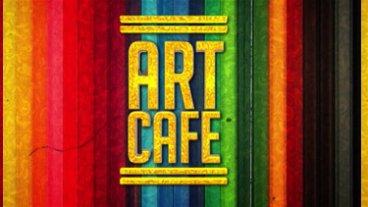 art-cafe-17-04-2021